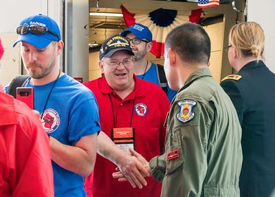2018-5-12 Badger Honor Flight-36