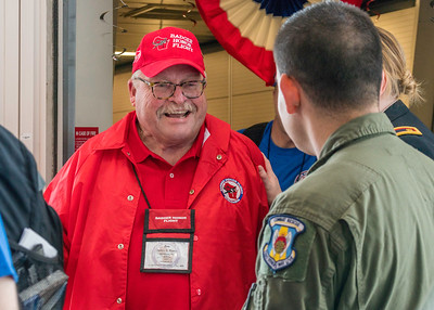 2018-5-12 Badger Honor Flight-38