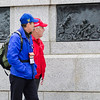 Badger Honor Flight 25 April 2015-317