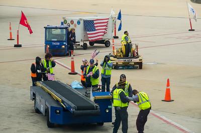 Badger Honor Flight 25 April 2015-15