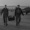 2021-6 WWII Weekend-18