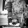 2021-6 WWII Weekend-117