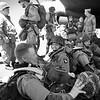 2021-6 WWII Weekend-119