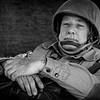 2021-6 WWII Weekend-116