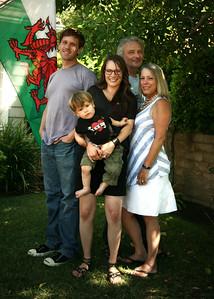 family3452