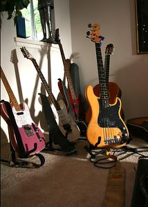 bass3378