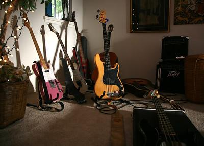 bass3380