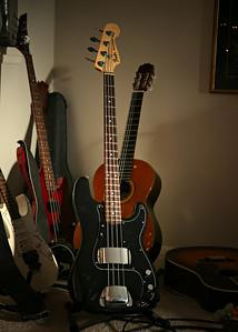bass3373