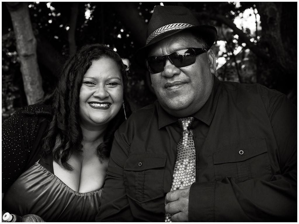 Waitangi Day, Patea 2016
