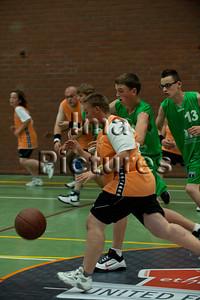 basketball,basketbal,basket-ball,special olympics 2011
