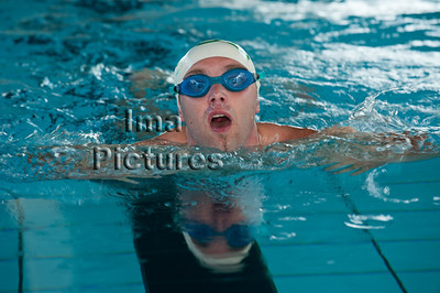 swimming,zwemmen,nager,special olympics 2011