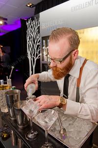 bartender,barman,,Brussels,Brussel,Bruxelles