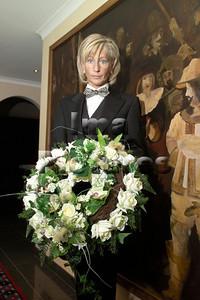 1-40-10-0132 Funeral director,begrafenisondernemer,Mortician