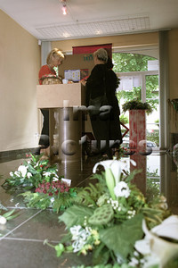1-40-10-0126 Funeral director,begrafenisondernemer,Mortician