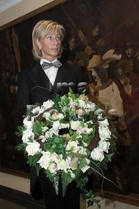 1-40-10-0130 Funeral director,begrafenisondernemer,Mortician