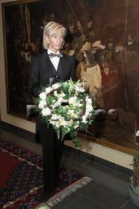 1-40-10-0131 Funeral director,begrafenisondernemer,Mortician