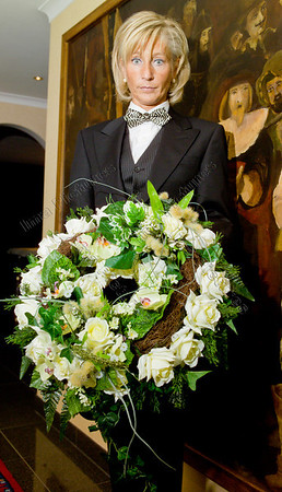funeraldirector,begrafenisondernemer