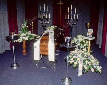funeral,begrafenis,funeraille