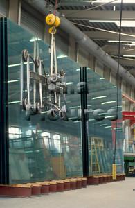 1-40-10-0688 glazier,glazenmaker,vitrier