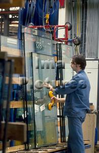 1-40-10-0429 glazier,glazenmaker,vitrier