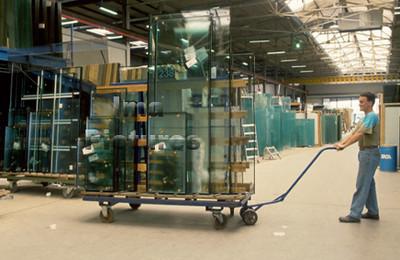 1-40-10-0431 glazier,glazenmaker,vitrier