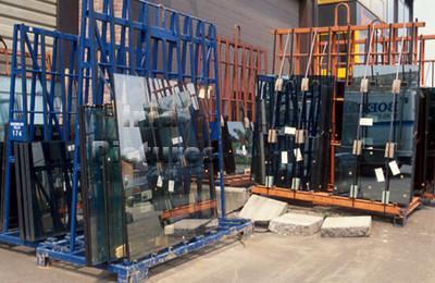 1-40-10-0430 glazier,glazenmaker,vitrier