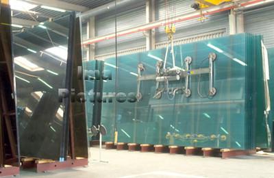 1-40-10-0557 glazier,glazenmaker,vitrier