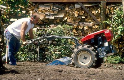 1-40-10-0555 landscaping,tuinaanleg,aménagement paysager