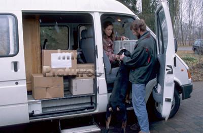 1-40-10-0617 Relocation,verhuizer,relocalisation