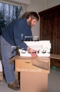 1-40-10-0613 Relocation,verhuizer,relocalisation