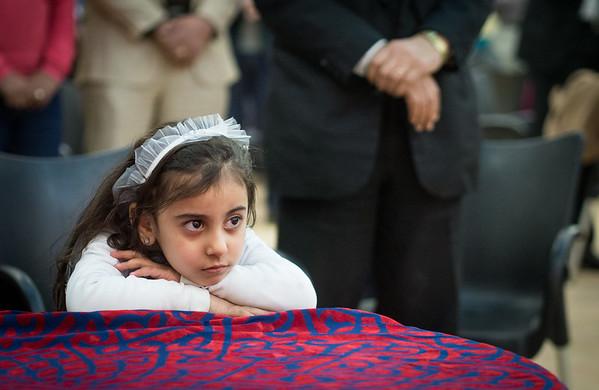engagement celebration cairo - photojournalism