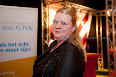 mirjamlemsfotografie peoples business 2017-2017-01-18 -7333