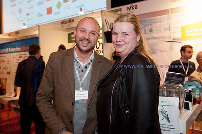 mirjamlemsfotografie peoples business 2017-2017-01-18 -7337