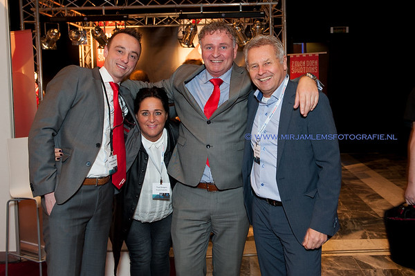 mirjamlemsfotografie peoples business 2017-2017-01-18 -7362
