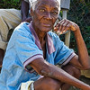 The Matriarch of Batey 50