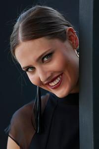 Kollár Anna