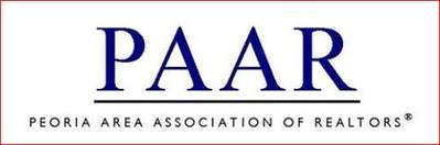 Peoria Area Association of REALTORS Gives Back '17