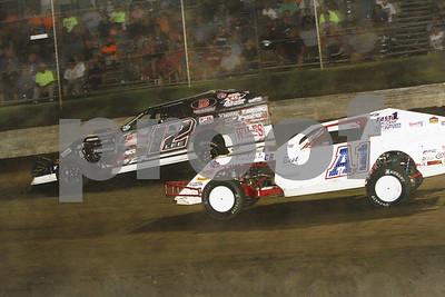 Peoria Speedway S-N'16