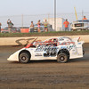 Peoria Speedway : 26 galleries with 2645 photos