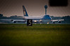Air Force One - Peoria, IL 8-17-2011
