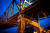 Peoria, IL Bridge #DSC_0242