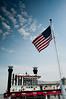 Spirit of Peoria riverboat ride Peoria, IL