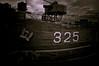 USS LST 325 memorial Peoria, IL