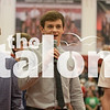 Argyle puts on pep rally for athletes. (GiGi Robertson  / The Talon News)