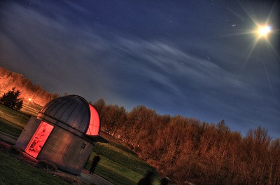 Behrend-Observatory-5-10-2014-HDR