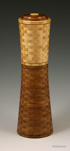"229 ""Homage"" Peppermill, Grinder"