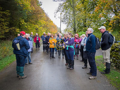 17 ILF Oct Perambulation 0022