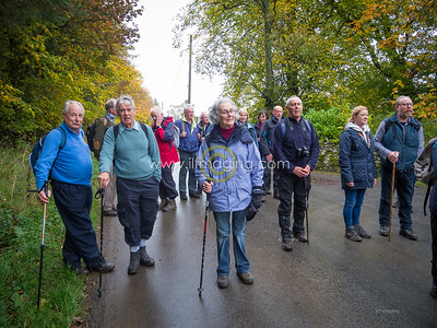 17 ILF Oct Perambulation 0021