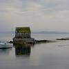 Blue Rocks Dock
