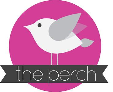 perch_colour